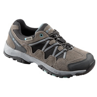 HI-TEC Cimarron WP Men's Hiking Boots