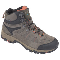 HI-TEC Eagle Ridge WP Men's Hiking Boots