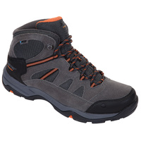 HI-TEC Gunnison Men's Hiking Boots
