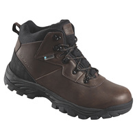 HI-TEC Dalhart III WP Men's Hiking Boots