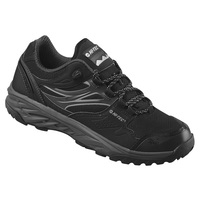 HI-TEC Cobra Low Men's Hiking Boots