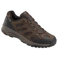 HI-TEC Flame Lux Low I WP Men's Hiking Boots