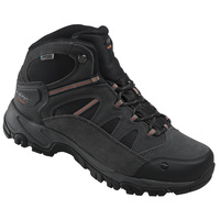 HI-TEC Gunnison II Mid WP Men's Hiking Boots
