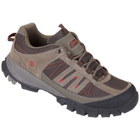 Coleman Tasman Men's Hiking Boots
