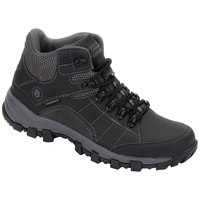 Coleman Rocklin Men's Hiking Boots