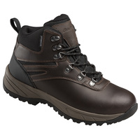 Eddie Bauer Everett Men's Hiking Boots