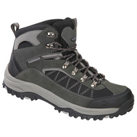 Bearpaw Superior Men's Hiking Boots
