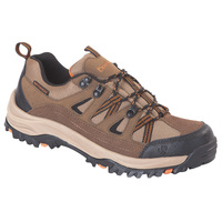 Bearpaw Juniper Lo Men's Waterproof Hiking Boots