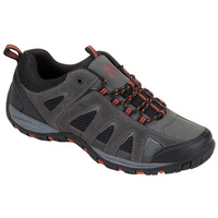 Rugged Exposure Woodland Men's Hiking Boots