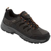 Bearpaw Pine Ridge Men's Waterproof Hiking Boots