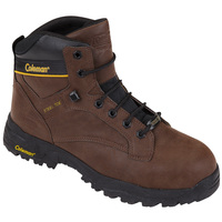 Coleman Carpenter ST Men's Work Boots
