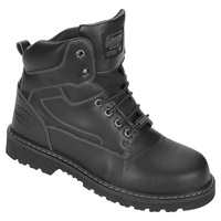 Coleman Socket ST Men's Work Boots