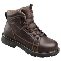 Coleman Paver ST Men's Work Boots