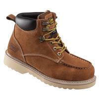 Coleman Dozer ST Men's Work Boots