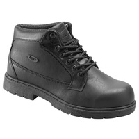 Lugz Stone Men's Work Boots