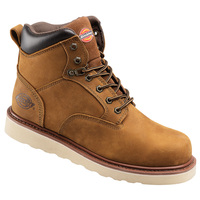Dickies Bearcat Men's Work Boots