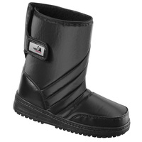 Rugged Exposure Men's Snow Boots