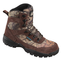 ITASCA Highlander WP Men's Hunting Boots