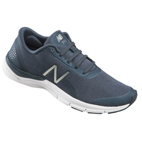 New Balance WX711V3 Women's Training Shoes