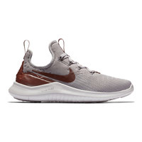 Nike Free TR 8 Women's Training Shoes