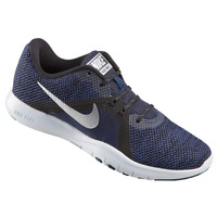 Nike Flex TR 8 Premium Women's Training Shoes