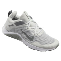 Nike Legend Essential Women's Training Shoes