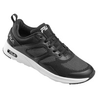 FILA Memory Frame V6 Women's Training Shoes