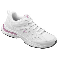 Dr. Scholl's Transit Women's Training Shoes