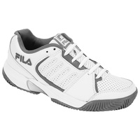 FILA Novaro 5 Women's Court Shoes