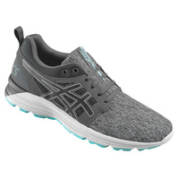 ASICS Gel Torrance Women's Running Shoes