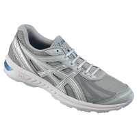 ASICS Gel Sileo Women's Running Shoes