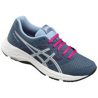 ASICS Gel Contend 5 Women's Running Shoes