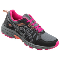 ASICS Gel Venture 7 W Women's Running Shoes