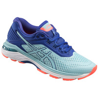 ASICS GT-2000 6 Women's Running Shoes
