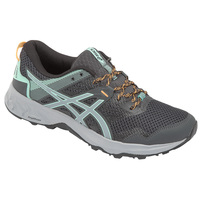ASICS Gel Sonoma 5 Women's Trail Running Shoes