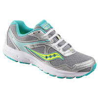 Saucony Grid Cohesion 10 Women's Running Shoes