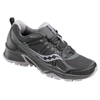Saucony Grid Escape TR4 Women's Running Shoes