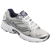 Saucony Grid Phantom 2 Women's Running Shoes