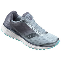 Saucony Breakthru 4 Women's Running Shoes