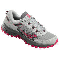 Saucony Versafoam Excursion TR13 Women's Running Shoes
