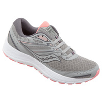 Saucony Grid Cohesion 13 Women's Running Shoes