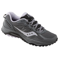 Saucony Grid Escape TR5 Women's Running Shoes