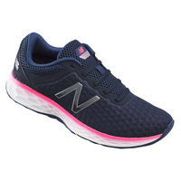 New Balance Kaymin V1 Women's Running Shoes