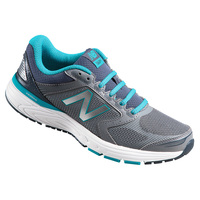 New Balance W560v7 Women's Running Shoes