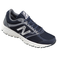 New Balance W460V2 Women's Running Shoes