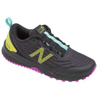 New Balance Nitrel V3 Women's Running Shoes