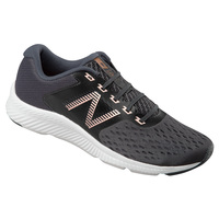 New Balance Draft Women's Running Shoes