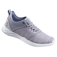 Reebok Astroride Edge Women's Running Shoes
