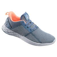 Reebok Astroride Strike Women's Running Shoes