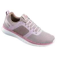 Reebok PT Prime Runner FC Women's Running Shoes